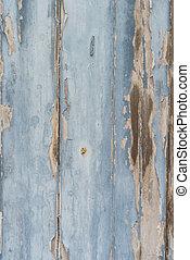 old wooden door background. - old wooden door for...