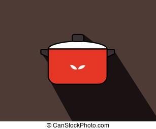 Casserole Kitchen Utensil