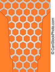 imaginative cover - Creative design of imaginative cover