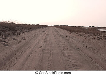 dirt offroad photo - Creative design of dirt offroad photo