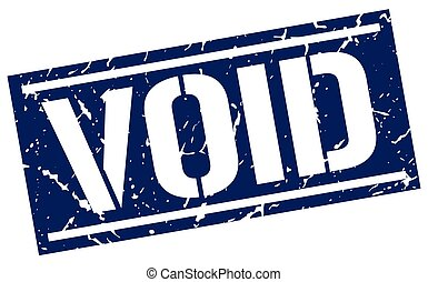 Void Clipart and Stock Illustrations. 2,479 Void vector ...