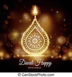 diwali festival greeting - happy diwali festival greeting...