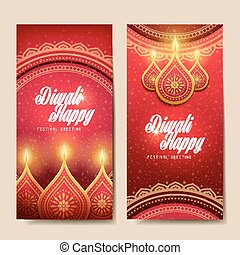 diwali festival greeting - happy diwali festival greeting...