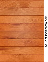 Wood texture background with planks or boards