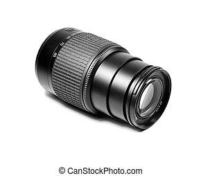 tele photo lens