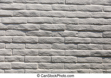 brickwork wall texture pattern background for designers