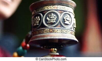 Parikrama (religious practice)
