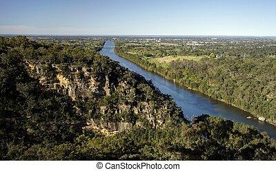 River - Springwood River