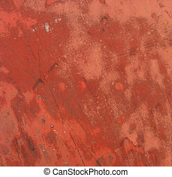 red pink epoxy grunge background...
