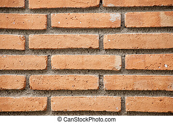 Adobe Bricks - Huatulco - Mexico