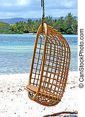 lagoon seat osier seaweed nosy be indian - beach seaweed in...