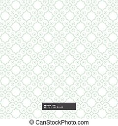 abstract soft color pattern background