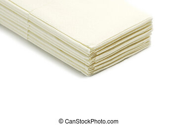 paper tissues
