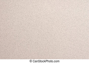 paper texture for artwork