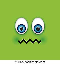sick emoji