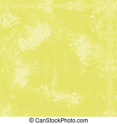 abstract yellow background - Yellow background texture with...