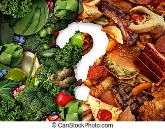 Nutrition Confusion Idea - Nutrition confusion idea and diet...