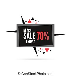 Black Friday sale. - Black Friday final, big sale. Total...