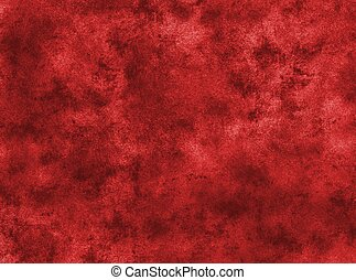 Abstract red and black background with mottled effect ideal...