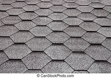 roof texture