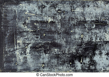 concrete wall, grange texture background - grange texture...