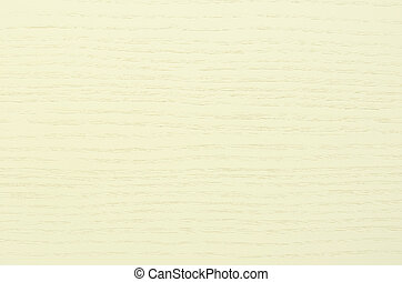 Texture of white painted wood