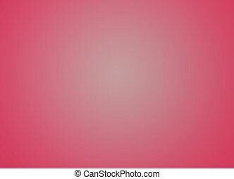 red and white gradient