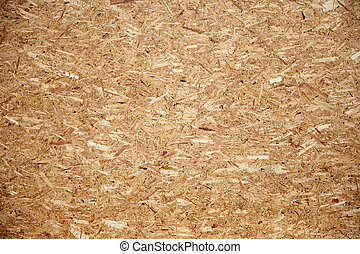 particleboard wooden surface or board - background and...