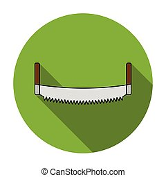 Crosscut Clipart and Stock Illustrations. 179 Crosscut ...