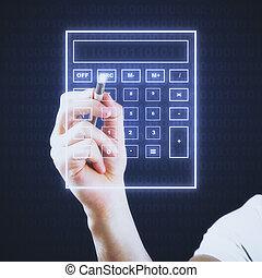 contabilidade, conceito