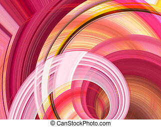abstract, abstractive, noetic, transcendental, discrete,...