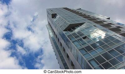 Modern Architecture 3