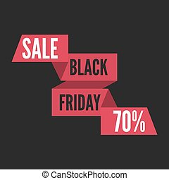 Black Friday sale 70% - Black Friday final, big sale. Total...