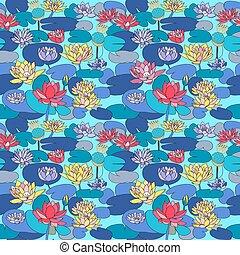 Lotus-pattern-3-2.eps