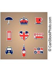 London icons3-01.eps
