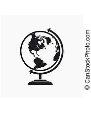 Globe2-01.eps