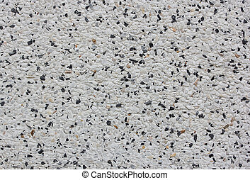 gravel texture for background