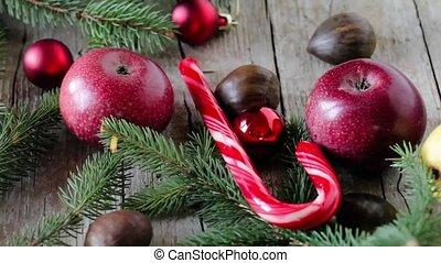 Sparkle Christmas