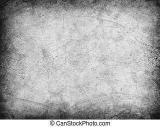 Old cement wall background.