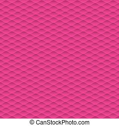 Abstract Texture Seamless Magenta Background