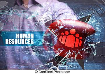网絡, 事務, 安全, 人類, 網際網路, 資源, 技術