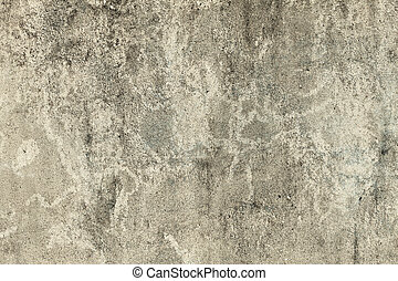 Brown grungy wall Great textures for your design. Background...