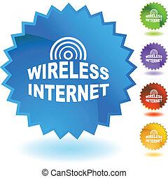 201003270832-wireless