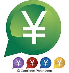 Yen Currency