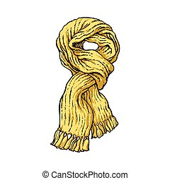 Slip knot Illustrations and Clipart. 24 Slip knot royalty free ...