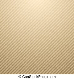 Abstract textile backgroung. Vector illustration Eps 10