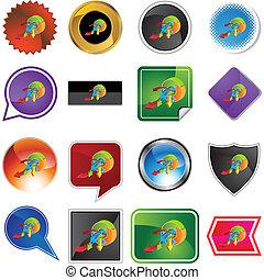 201003281803-process-chart - Process Chart
