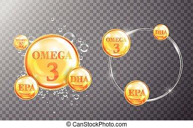 Shiny fish oil nutritions - Shiny fish oil nutrition, omega...
