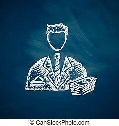 Illustration et vecteur clipart de professionnalisme 1 - Grille indiciaire inspecteur des douanes ...
