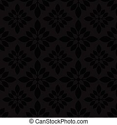 Antique background pattern